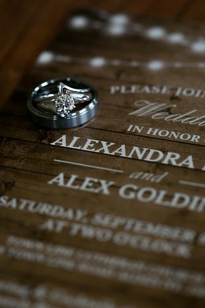 AlexAlex1027.jpg