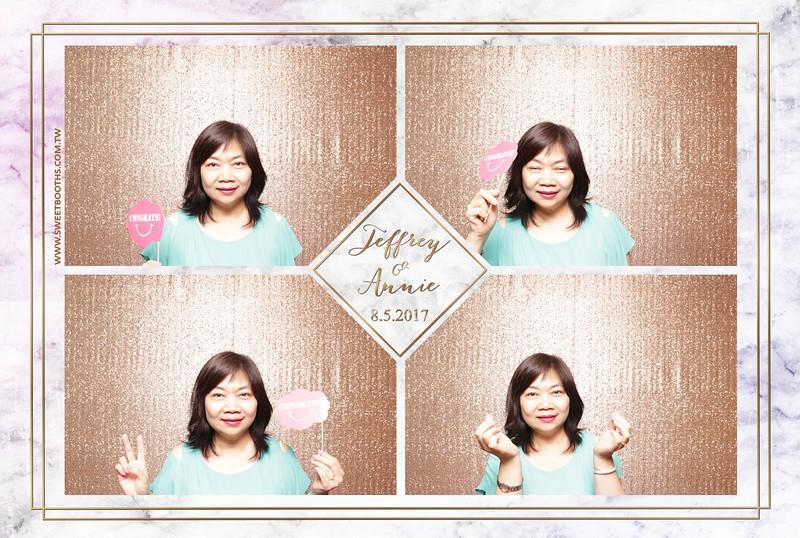 8.5_Jeffrey.Annie49.jpg