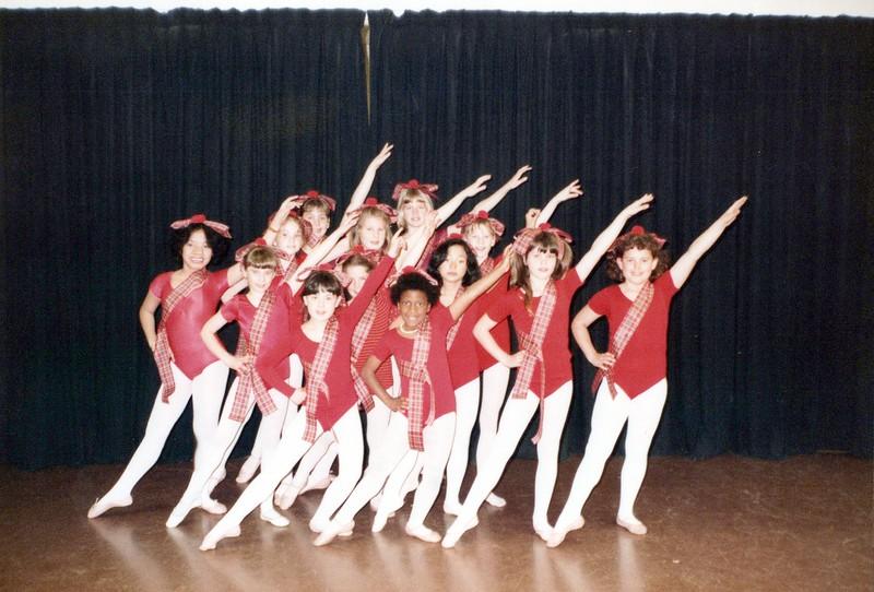 Dance_1432_a.jpg