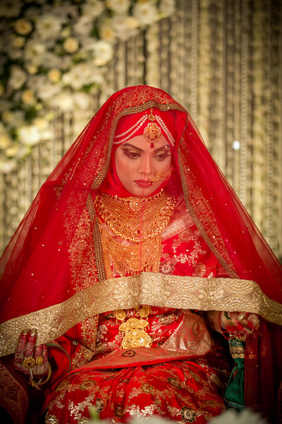 Z.M.-0088-Wedding-2015-Snapshot.jpg
