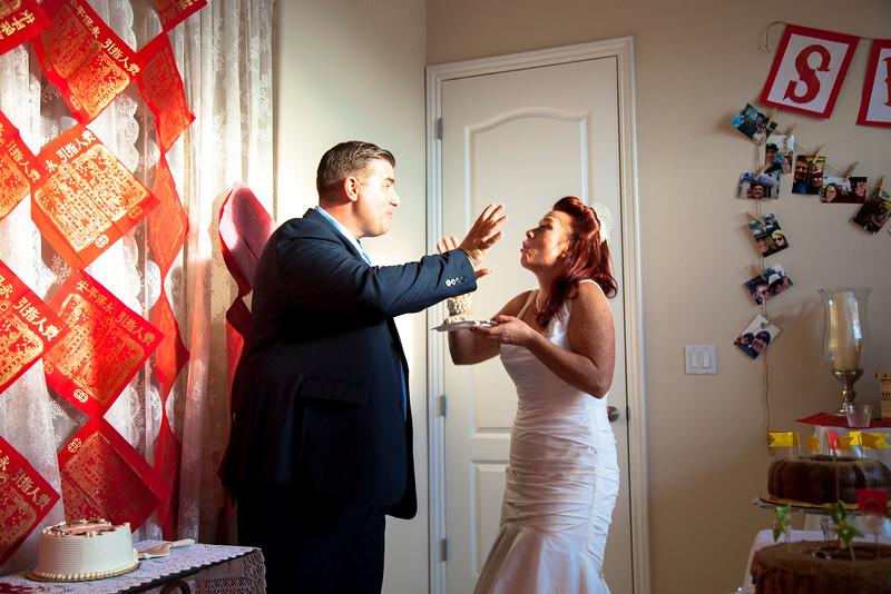 Megs & Drew Wedding 9-13-1314.jpg
