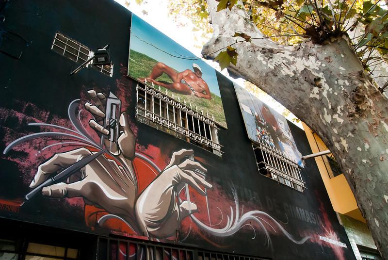 Buenos Aires Graffiti 106.jpg