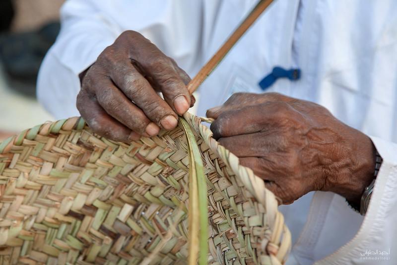 Traditional Handicrafts (21).jpg