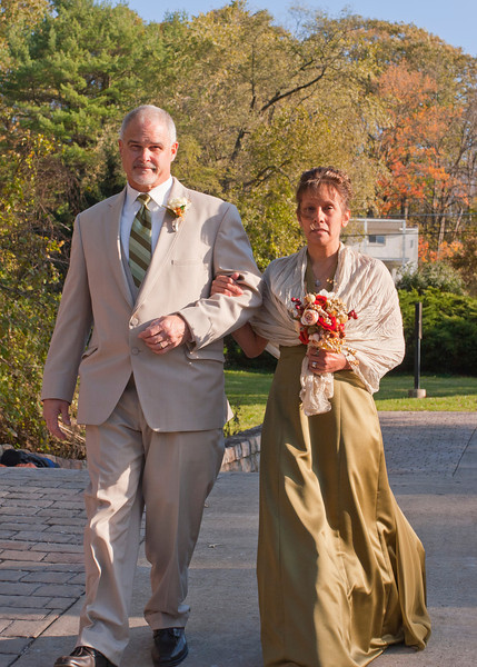 Wedding Procession, Stone Arch Bridge Lewistown, PA img_6037G.jpg