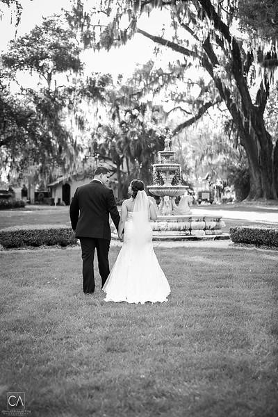 CAP-2014-Katherine-Josh-Wedding-Mr-Mrs-1114.jpg