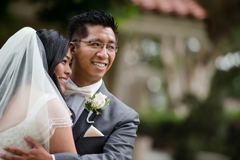 ST Wedding -170.jpg