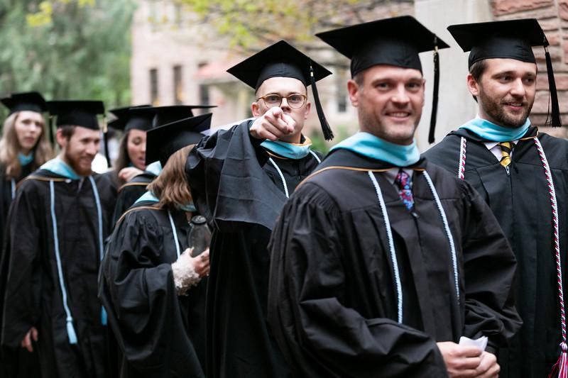 20190509-CUBoulder-SoE-Graduation-73.jpg