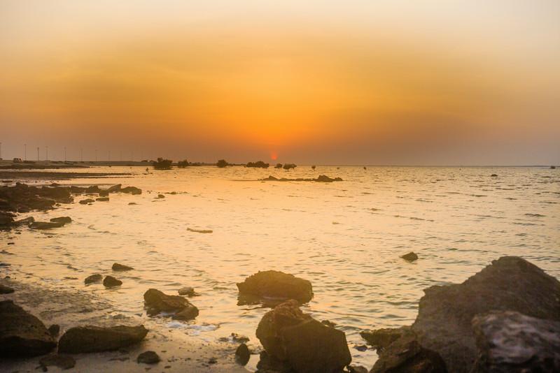 AP141862_Fahid Island_007.jpg