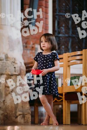 © Bach to Baby 2018_Alejandro Tamagno_West Dulwich_2018-04-20 009.jpg