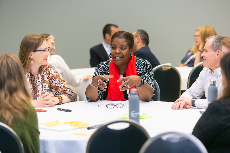 Humentum Annual Conference 2019-2671.jpg
