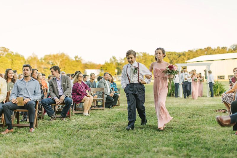 460_Aaron+Haden_Wedding.jpg