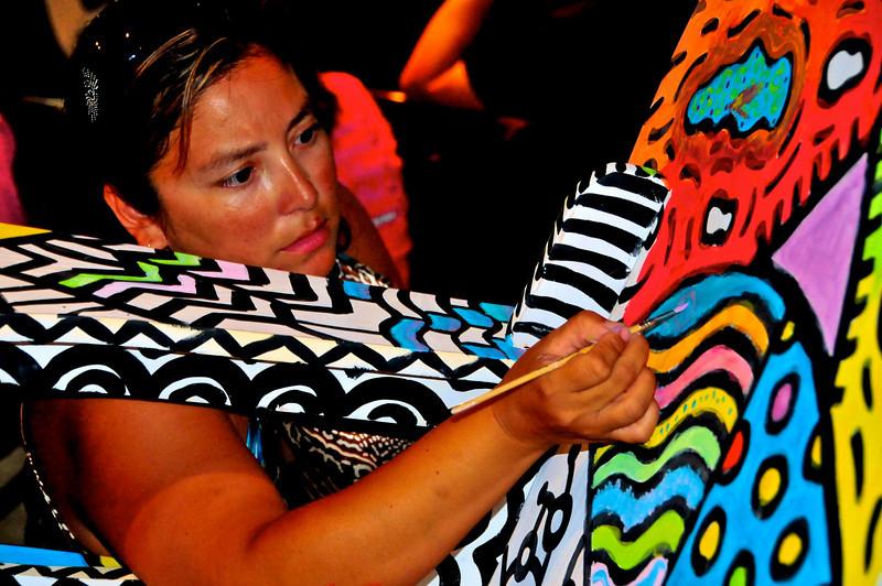 2009-0821-ARTreach-Chairish 32.jpg
