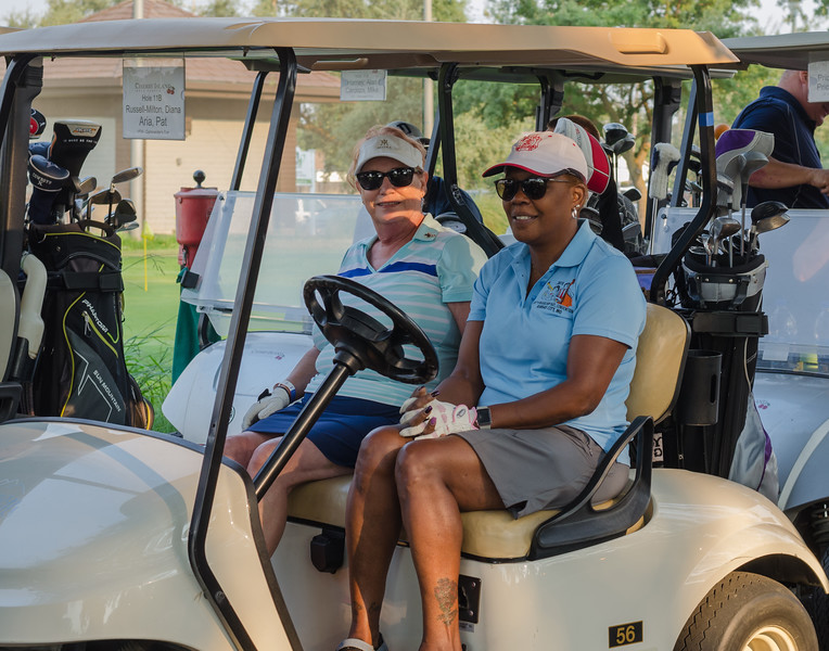 2018 VFW Post 4647 Commanders Cup Golf Tournament at Cherry Island Golf Course photos by Chrysti Tovani-14.jpg