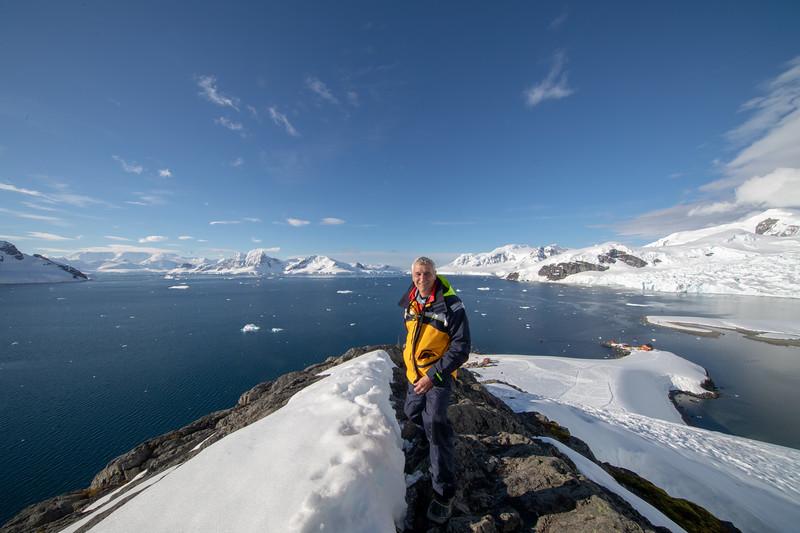 2019_01_Antarktis_04076.jpg