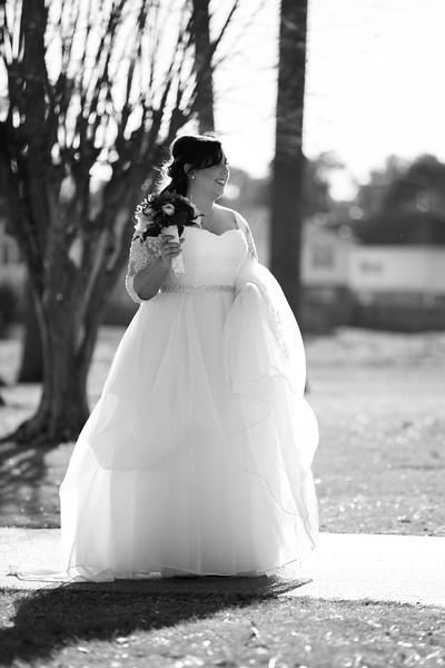 Paone Photography - Brad and Jen Wedding-5376.jpg