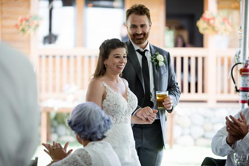 xSlavik Wedding-5222.jpg