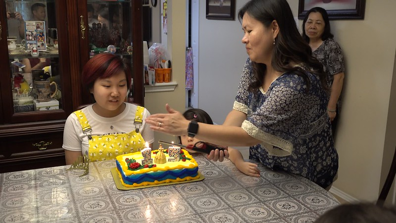 20180901_amy15_bday_video.MP4