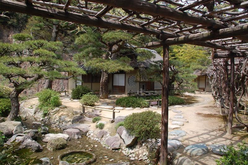 23-Japan2011_0445.JPG