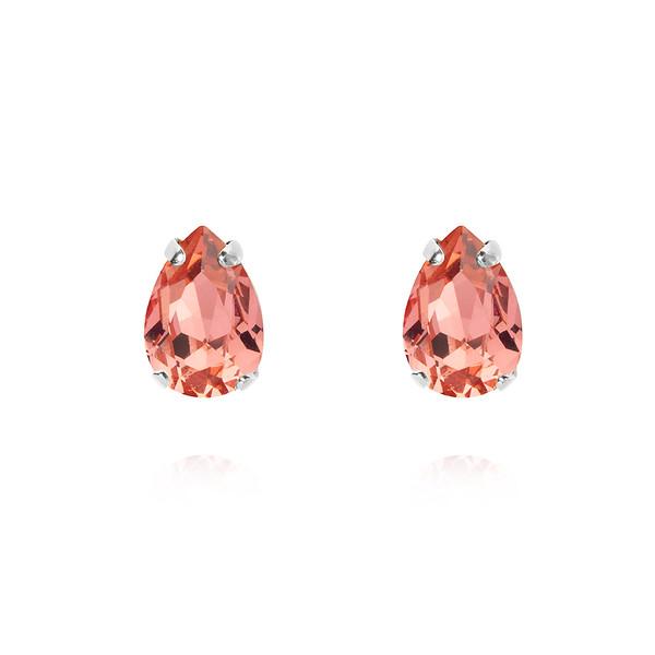 petite-drop-earrings-rose-peach-rhodium.jpg