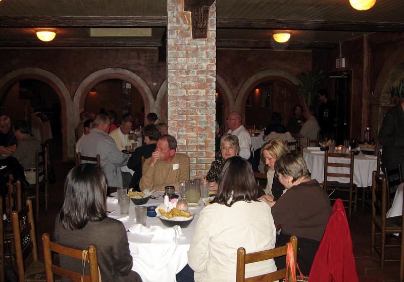Stewardship Dinner Oct 2009 051.jpg
