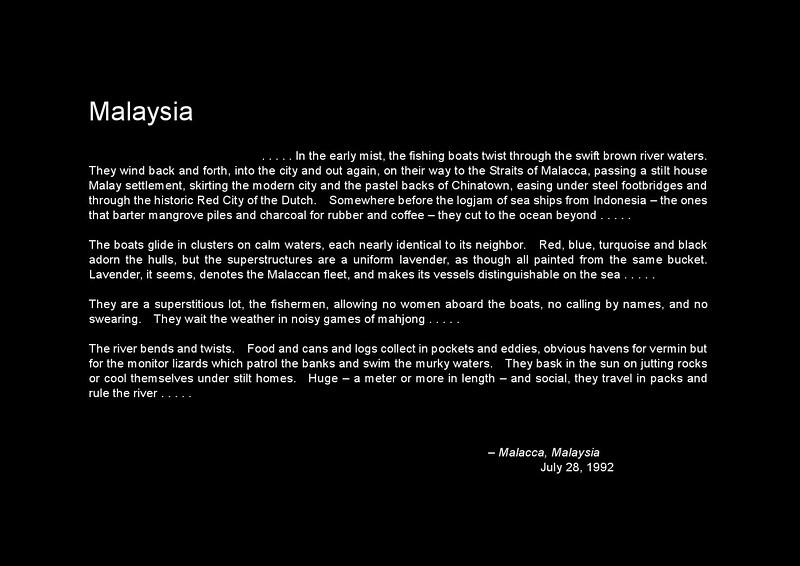 Malay1992-015ab.jpg