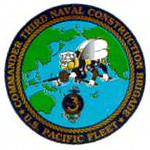 3rd Naval Construction Brigade
