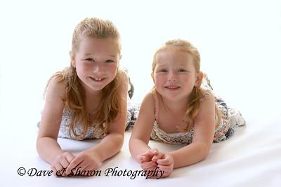 Ebony & Alice