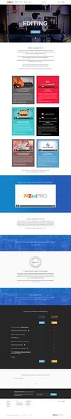 FireShot Capture 043 - MZed - MZed Pro - https___www.mzed.com_mzed-pro.jpg
