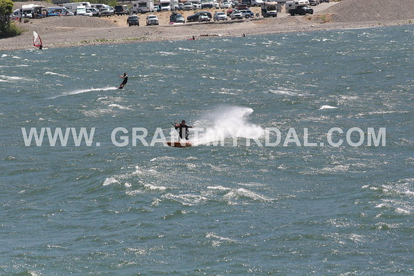 fri july 22 rufus from WA side of river 12 noon to 2pm ALL IMAGES LOADED