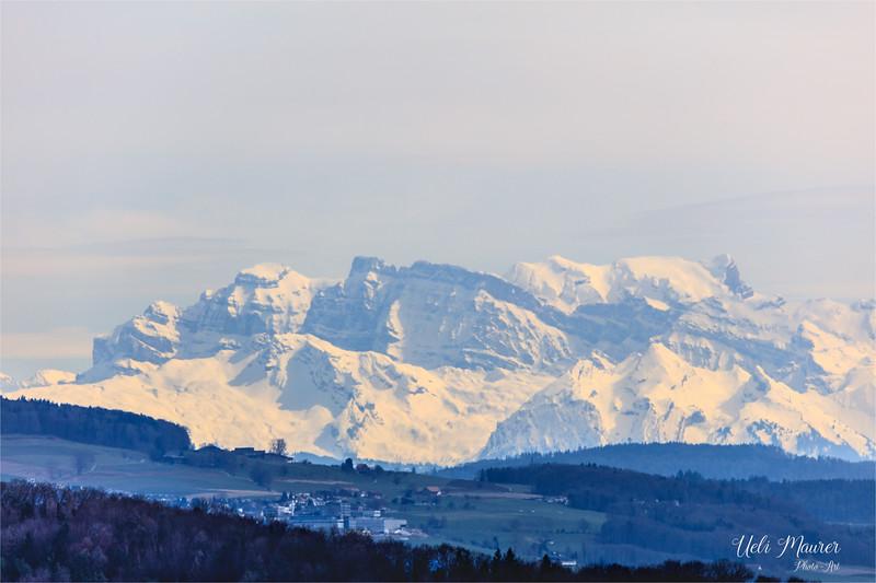 2018-04-02 Alpenpanorama - 0U5A7232.jpg