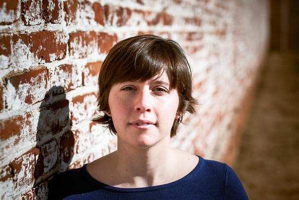 Heather Kennedy