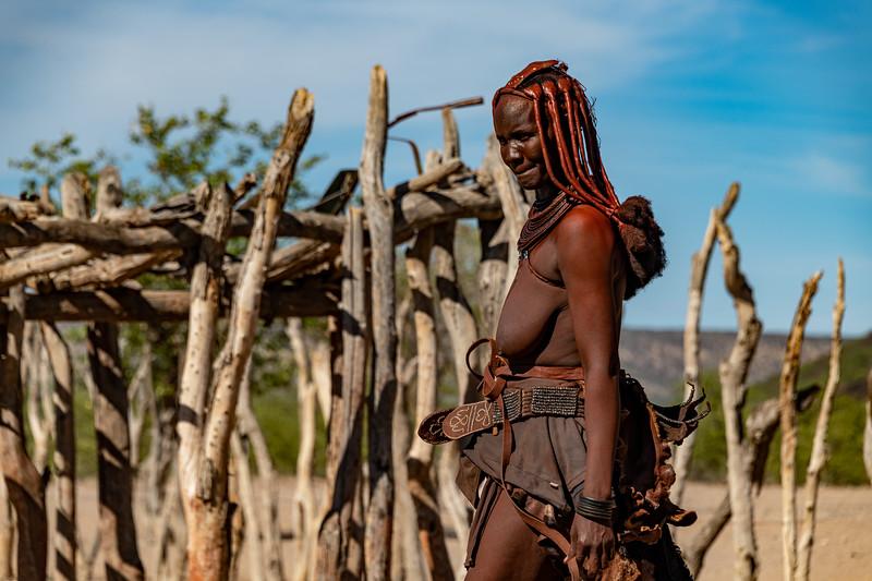Himba-96.jpg