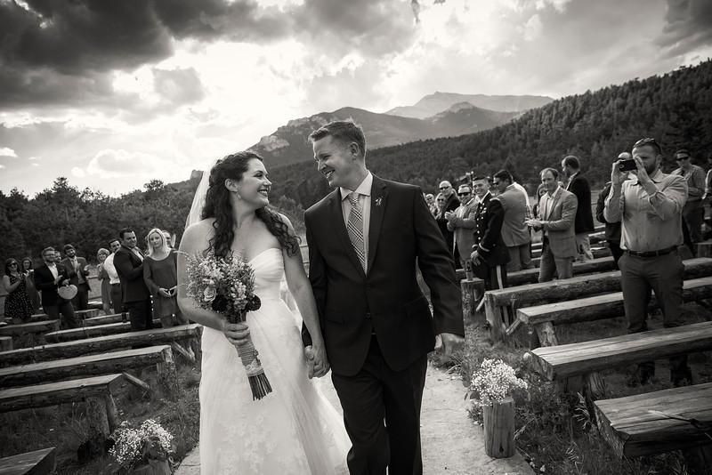 kenny + stephanie_estes park wedding_0286