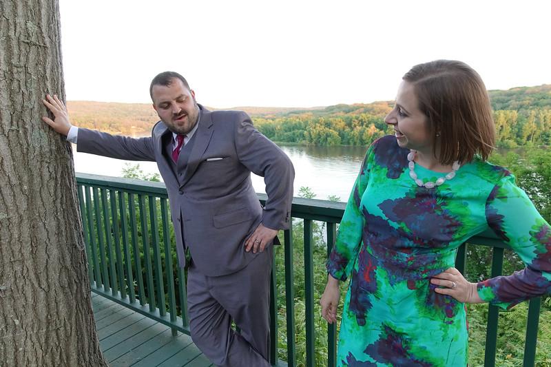 20170609-2017-06-09 Andrew & Kelsey Wedding in Portland-3558.jpg