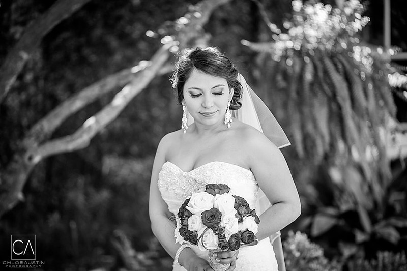 CAP-2014-Katherine-Josh-Wedding-Mr-Mrs-1013.jpg