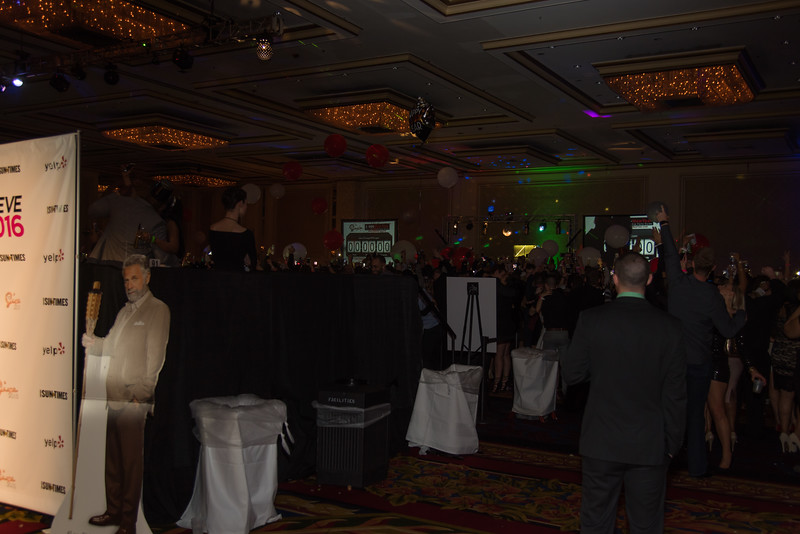 New Year's Eve Soiree at Hilton Chicago 2016 (303).jpg