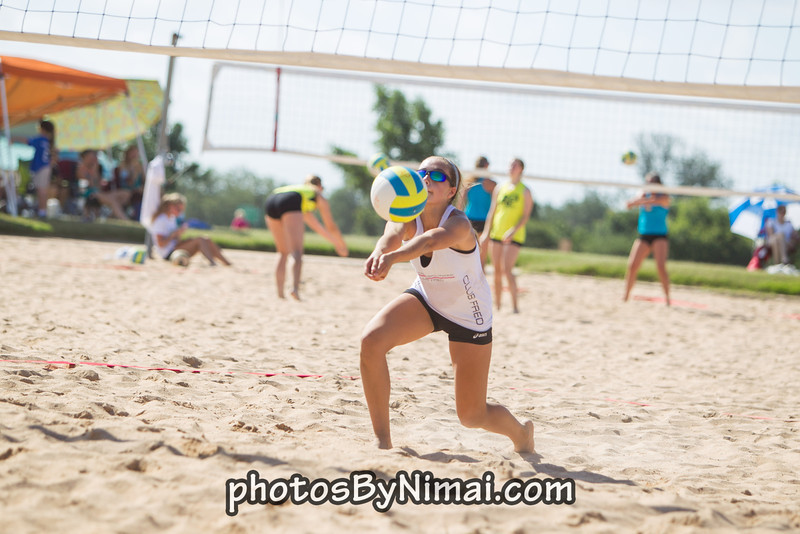 APV_Beach_Volleyball_2013_06-16_9437.jpg