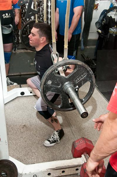 TPS Training Day 6-26-2010_ERF6648.jpg