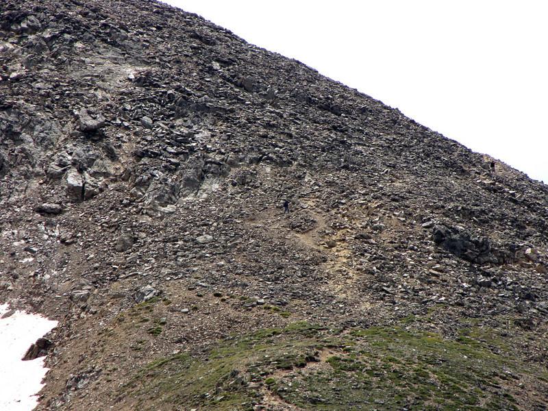 Mt Elbert 7-17-2010 (116).jpg