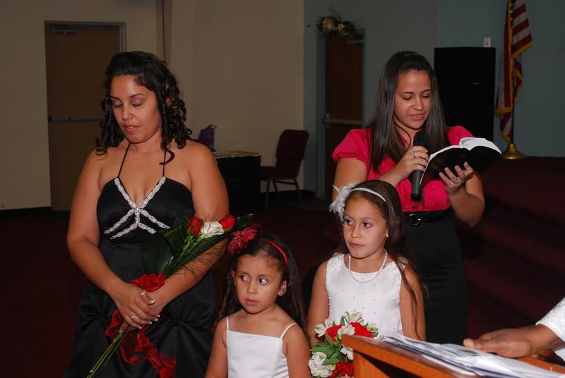 Wedding 10-24-09_0287.JPG