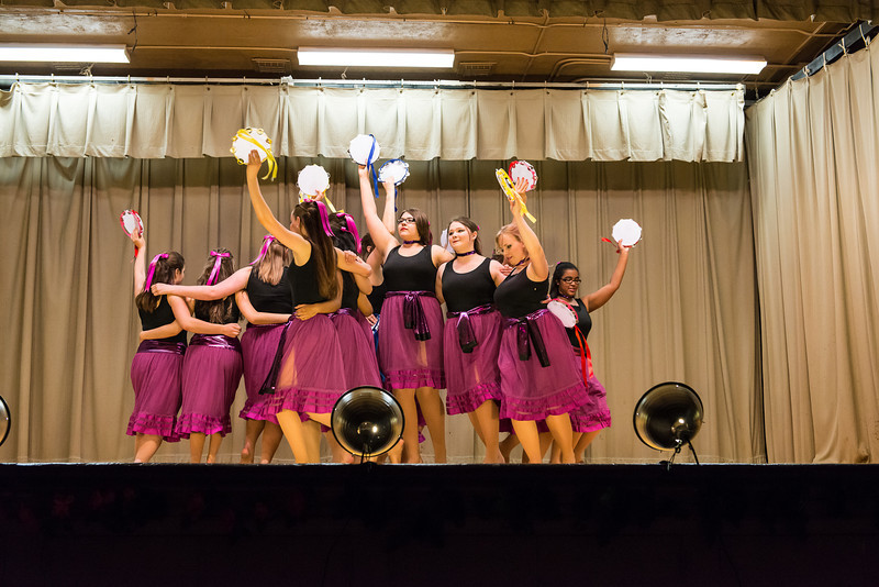 DanceRecital (927 of 1050).jpg