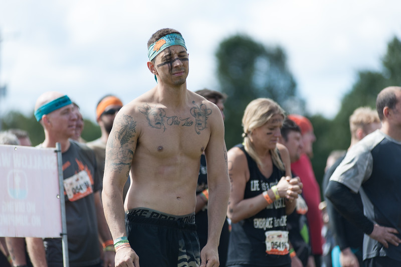 ToughMudder2017 (311 of 376).jpg