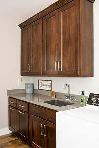 Best Choice Cabinets   July 2021