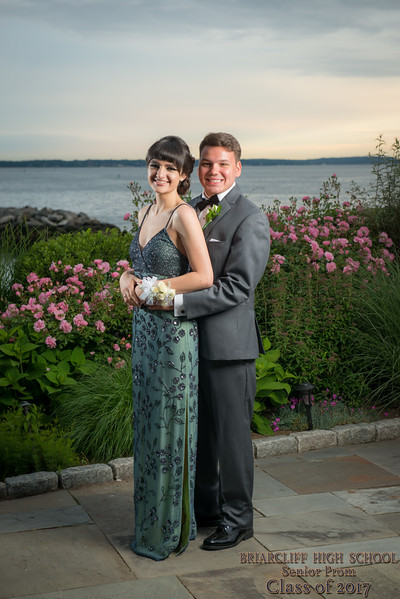 HJQphotography_2017 Briarcliff HS PROM-200.jpg