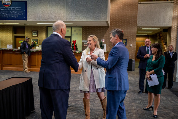 12.06.19_Governor's Public Safety Awards Ceremony