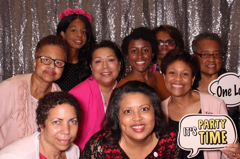 2018-10-10 Breast Health Symposium_25.JPG