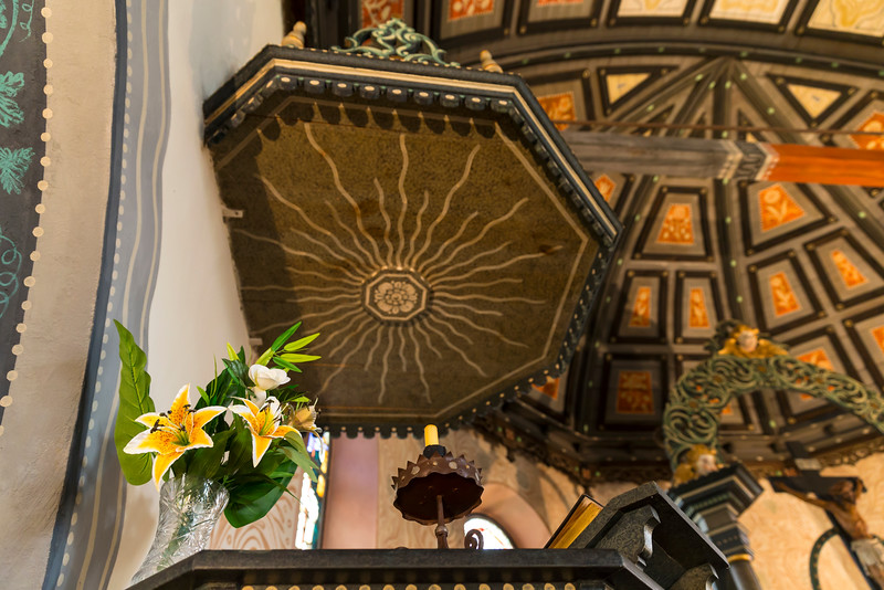 Churches-Germany-Brandenburg-LennewitzKirche-2015-07-30-_A7X1900-Danapix.jpg