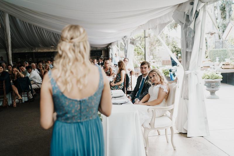 Epp Wedding  (471 of 674) + DSC03486.jpg