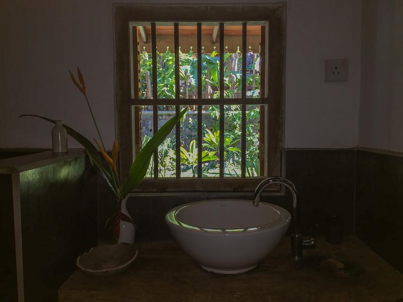Sri_Lanka-iphone17-8440.jpg