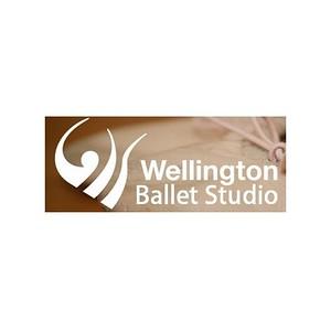 Wellington Ballet Studio